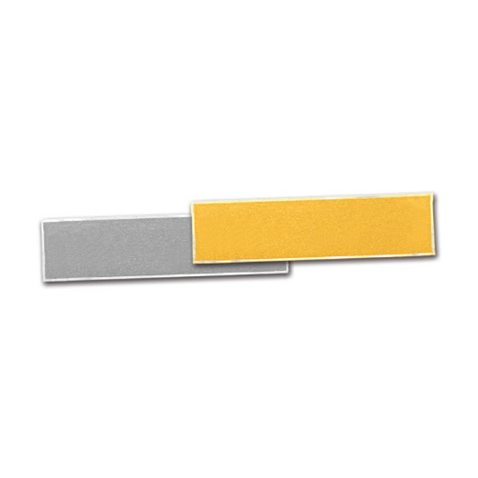 Id Plates Desk Name Plates
